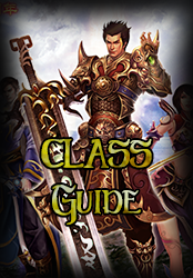Rise of the Archons Class Guide