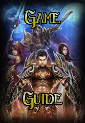 Rise of the Archons Game Guide