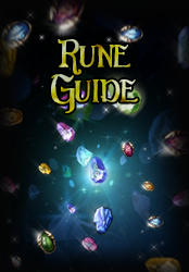 Rise of the Archons Rune Guide