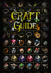 Rise of the Archons Crafting Guide