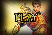Play Rise of the Archons