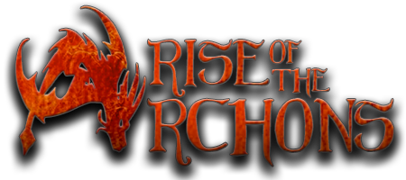 Rise of the Archons